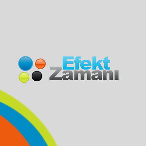 Profile picture for Efekt Zamanı