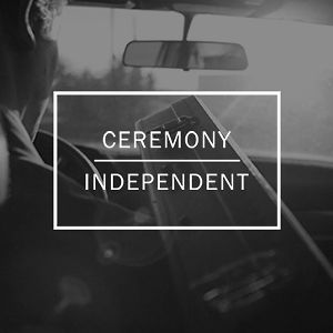 Profile picture for Ceremony Independent