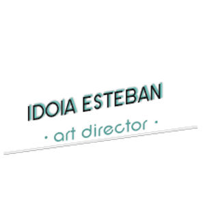 Profile picture for idoia esteban