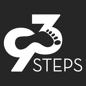Profile picture for 93 Steps