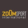 Zoom Sport International