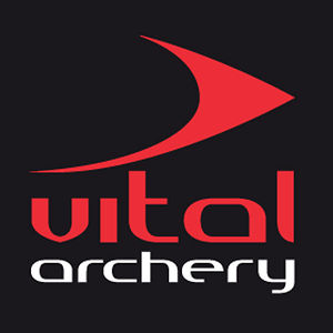 Profile picture for VITAL ARCHERY