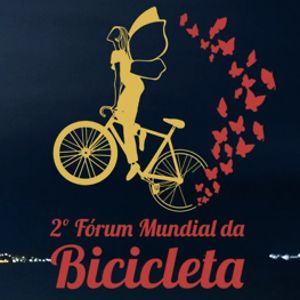 Profile picture for Forum Mundial da Bicicleta