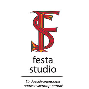 Profile picture for Festa Studio
