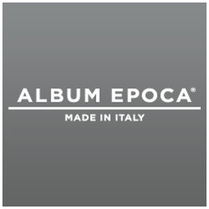 Profile picture for Album Epoca - Made in Italy