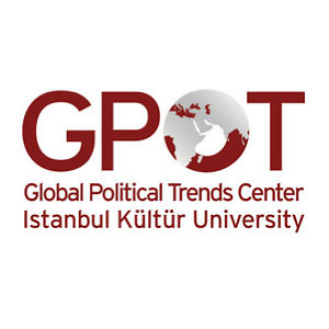 Profile picture for GPoT Center