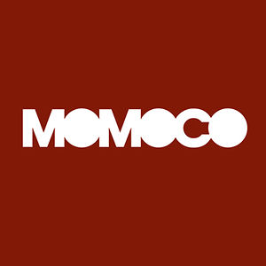 Profile picture for MOMOCO  Film Titles