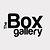 The Box Gallery