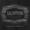 Salemtown Board Co.