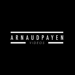 Profile picture for Arnaud P.