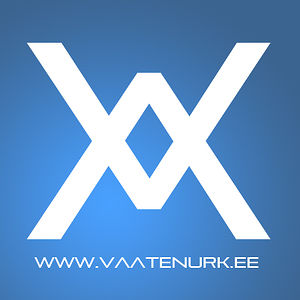 Profile picture for Vaatenurk