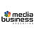 Media Business TV