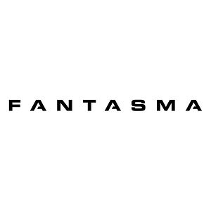 Profile picture for Fantasma Inc