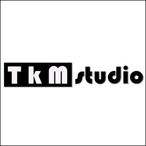 Profile picture for tkmstudio