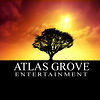 Atlas Grove Entertainment