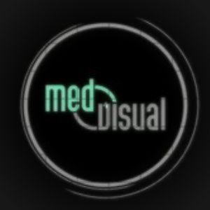 Profile picture for Medvisual