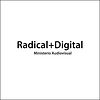 Radical+Digital