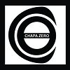 chapa zero