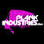 Plank Industries