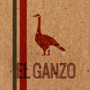 Profile picture for Hotel El Ganzo