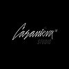 Casanieva&trade;Studio