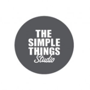 Profile picture for The Simple Things Studio