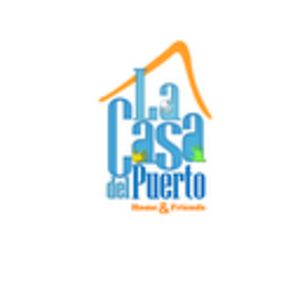 Profile picture for La Casa del Puerto