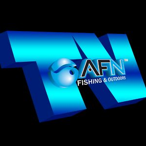 Profile picture for AFN TV