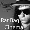 Rat Bag Cinema TM