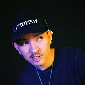 Profile picture for Jon Nguyen