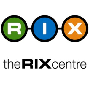 Profile picture for Rix Centre