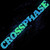 Crossphase Productions