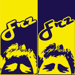 Profile picture for Francisco Fraiz