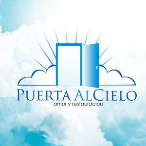 Profile picture for iglesia puerta al cielo