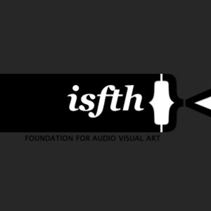 Profile picture for Isfth