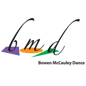 Profile picture for Bowen McCauley Dance