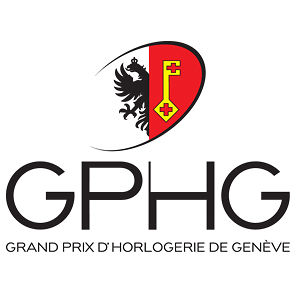 Profile picture for Fondation GPHG