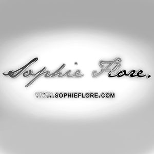 Profile picture for Sophie Flore.