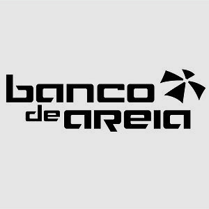 Profile picture for Banco de Areia