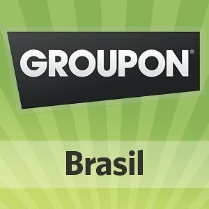 Profile picture for Groupon Brasil