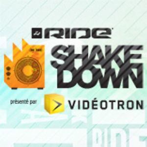 Profile picture for Ride Shakedown