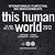 this human world