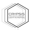 Crypsis Lighting