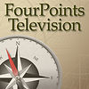 FourPoints Television