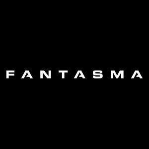 Profile picture for James Fotopoulos - Fantasma Inc