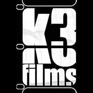 Profile picture for K3FILMS