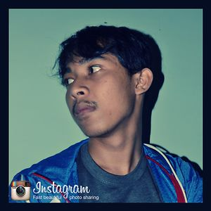 Profile picture for Bambang Dwiyana Koeswara