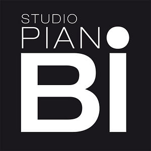Profile picture for Studio pianoBi