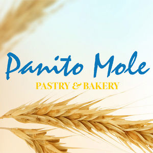Profile picture for Panito Mole - Pastry & Bakery