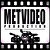 Metvideoproduction